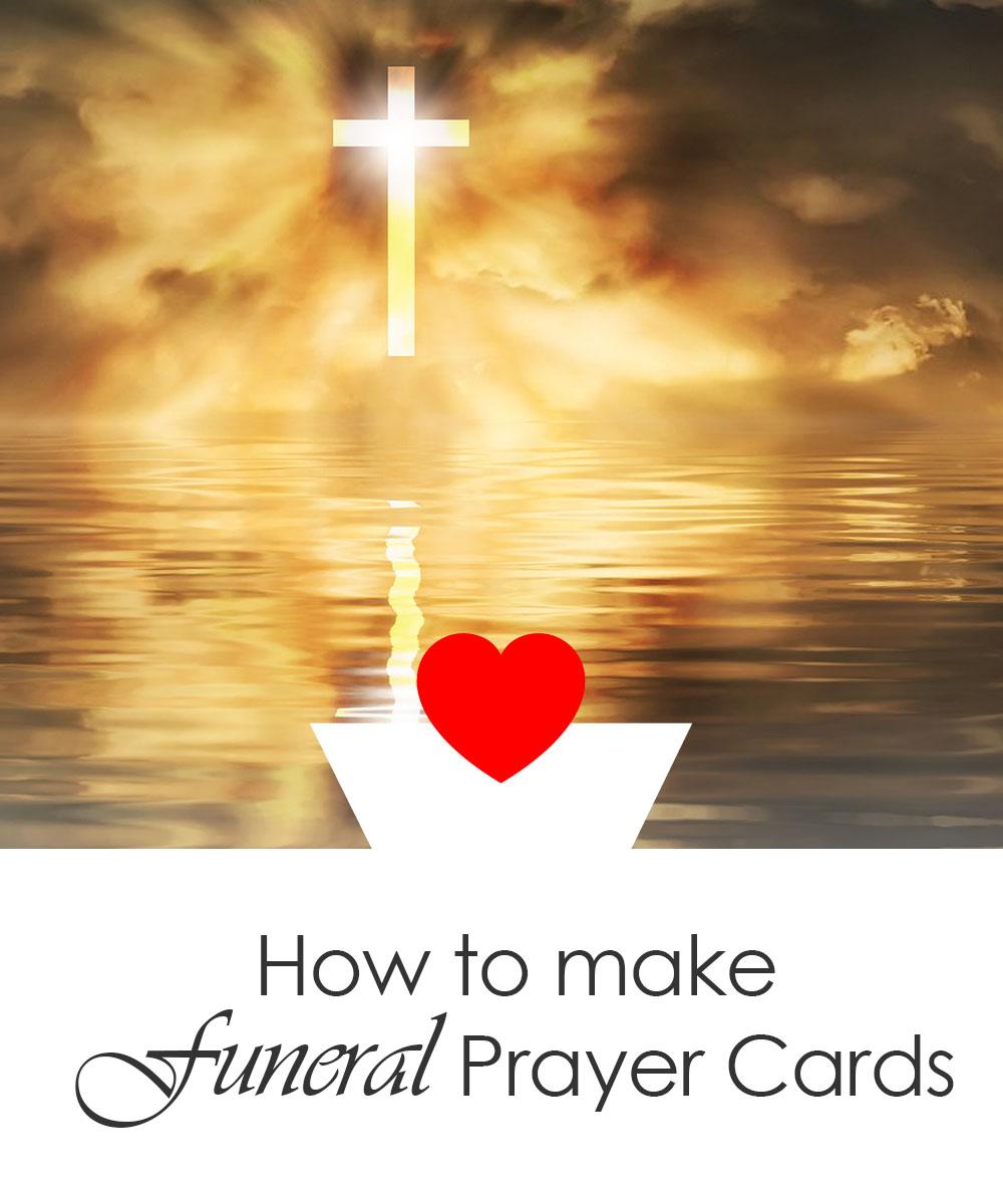 Free Printable Memorial Card Template from www.funeralpotatoes.com
